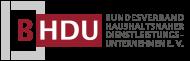 HawiDi ist Mitglied im BHDU