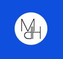 HawiDi ist Mitglied im MdH