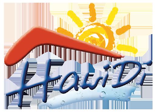 HawiDi