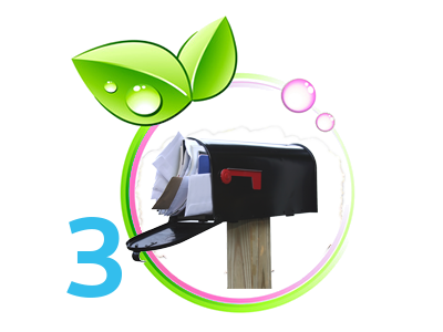 schnupperangebote-hawidi-3-icons copy